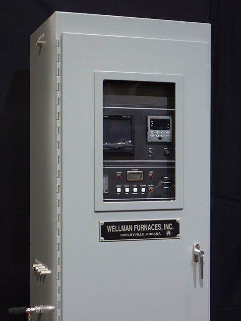 4-01-CO-analyzer.jpg