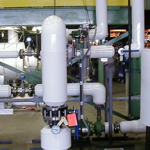 7-01-special-systems-piping.jpg
