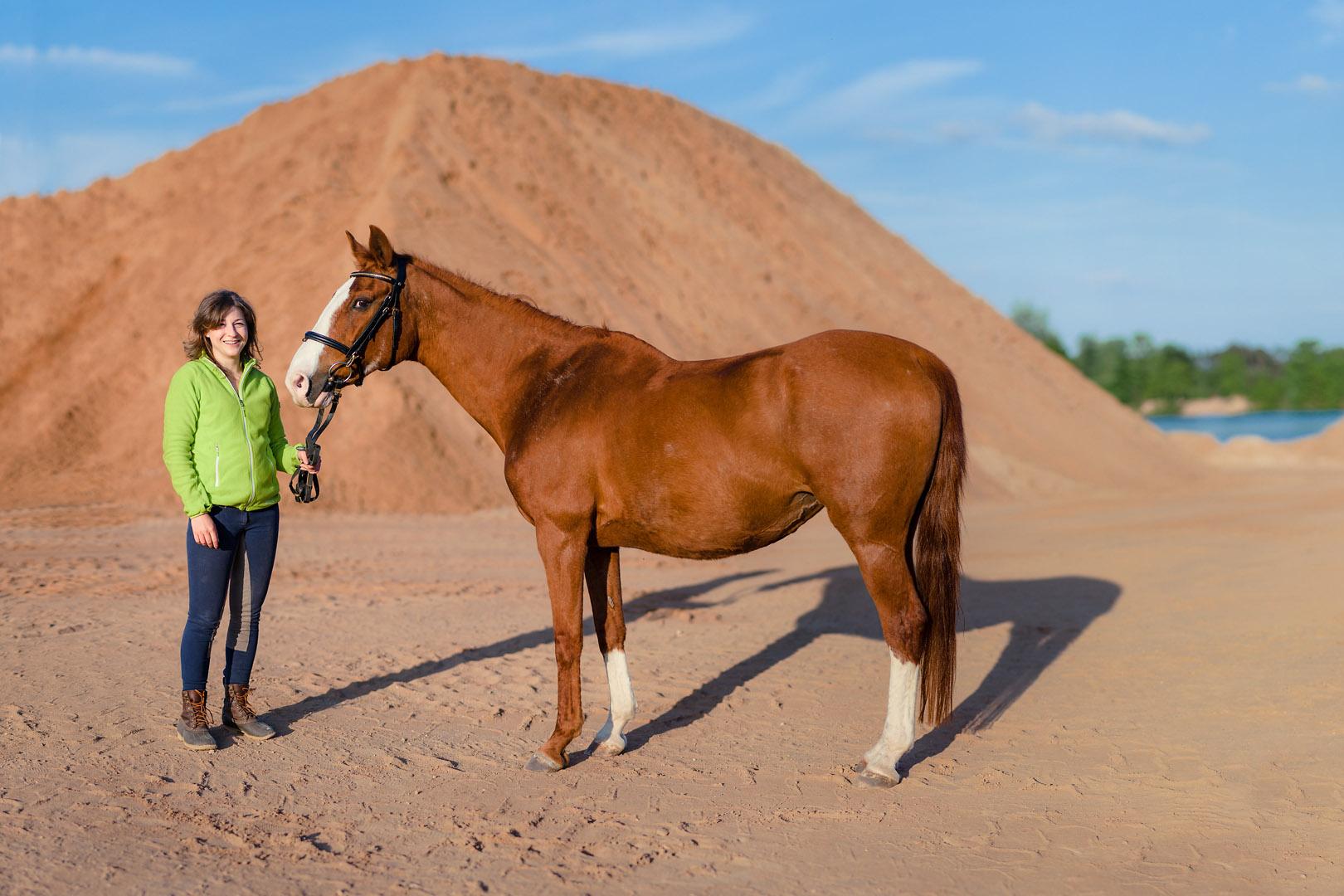 tierfotograf-pferde-outdoorshooting-der-fotograf-nürnberg4.jpg