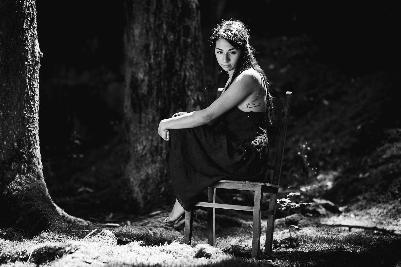 Portrait-Outdoor-Fotoshooting-der-Fotograf-Nbg2.jpg