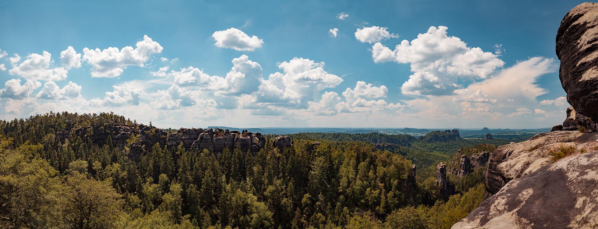 landschaftsfotograf-top-fotografie.jpg