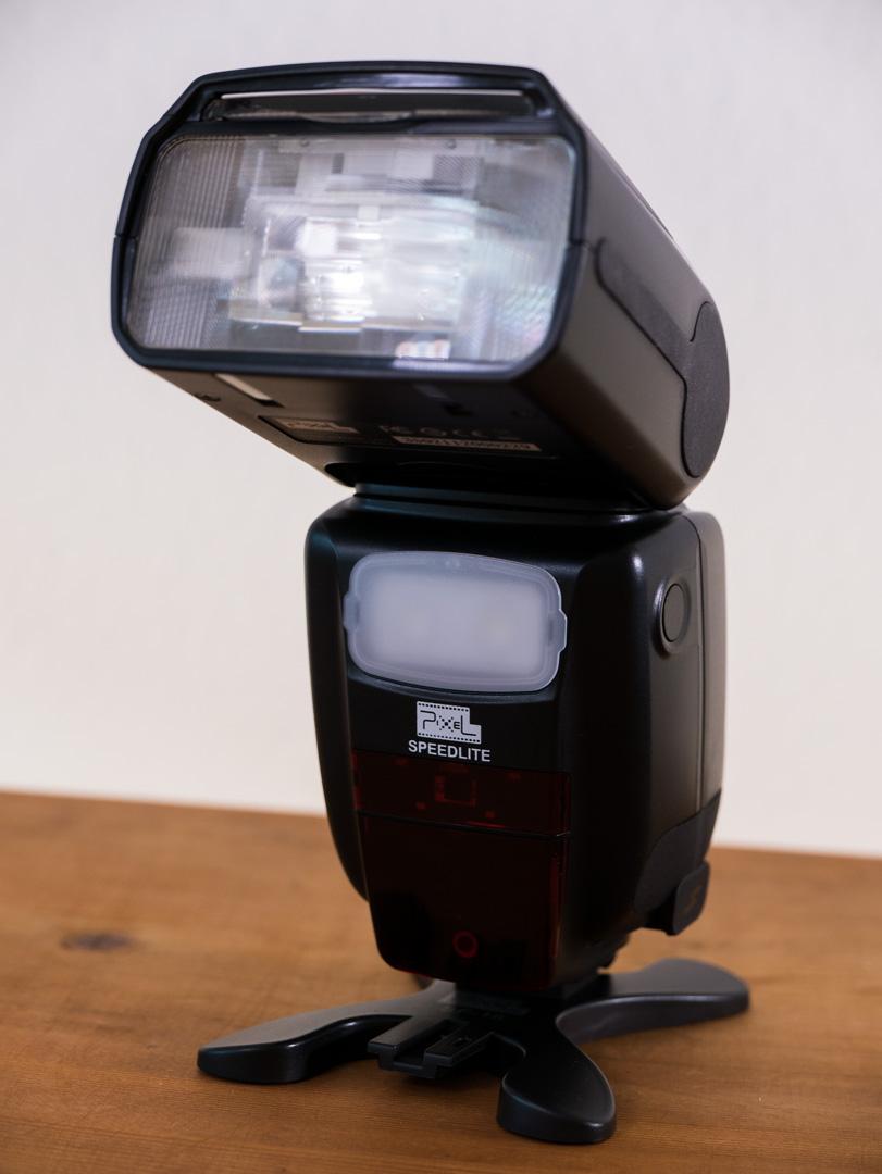 PixelX900C -
