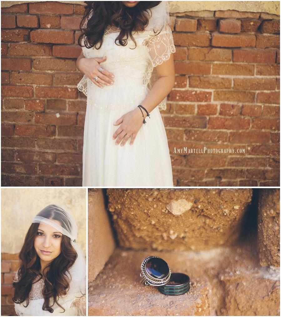 gypsy_wedding_jeromeAZ2