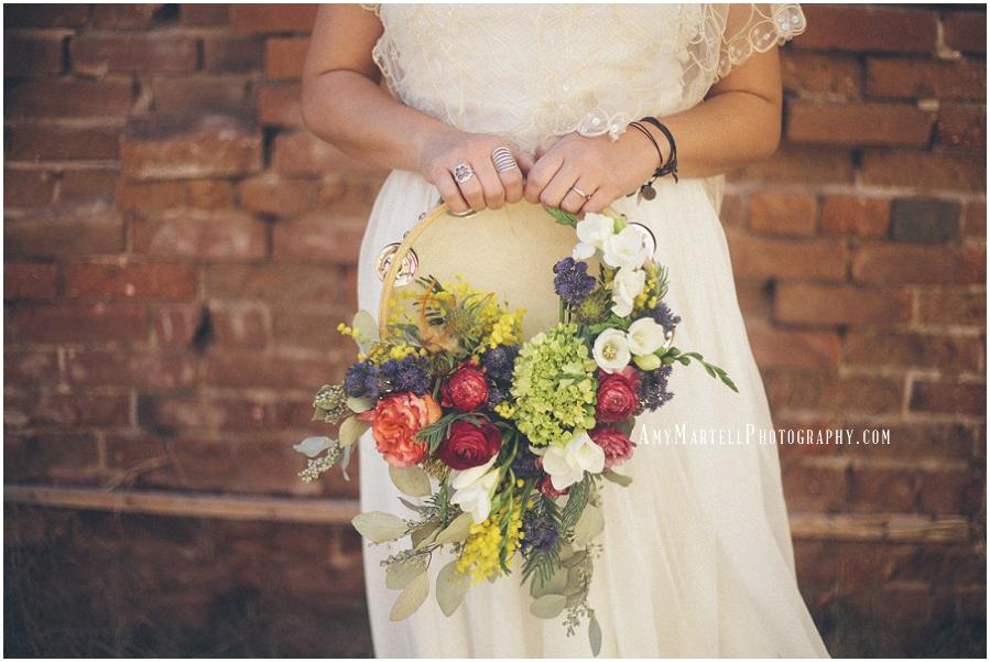 gypsy_wedding_bouquet
