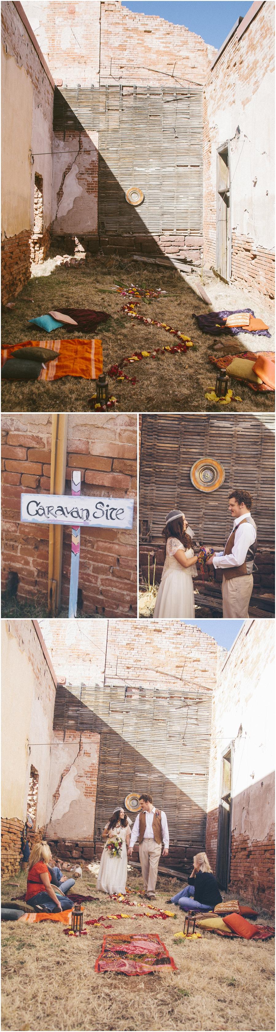 gypsy_wedding_jeromeaz