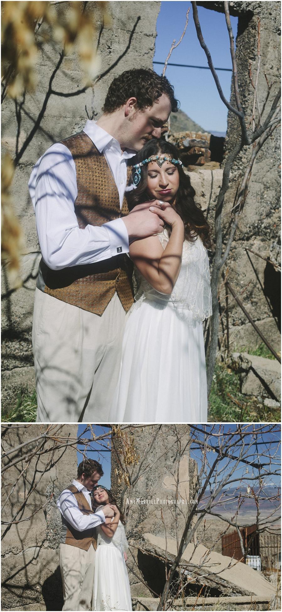 gypsy_wedding