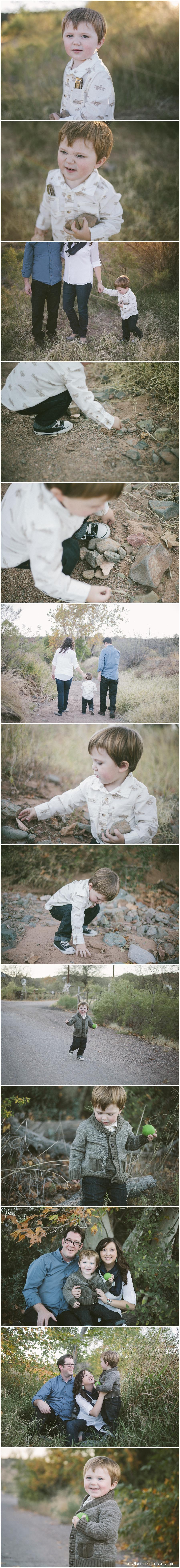 rocks_boy_payson_family_photographer.jpg