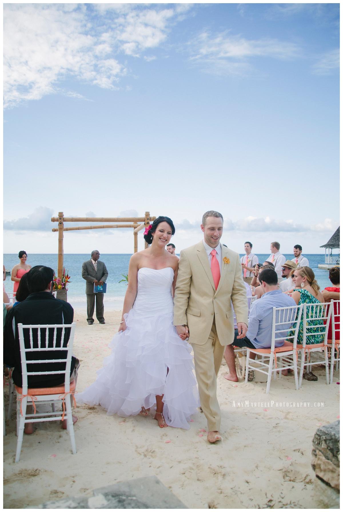 jamaica destination wedding photographer