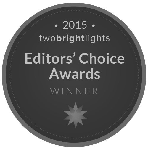 award2015badge.png