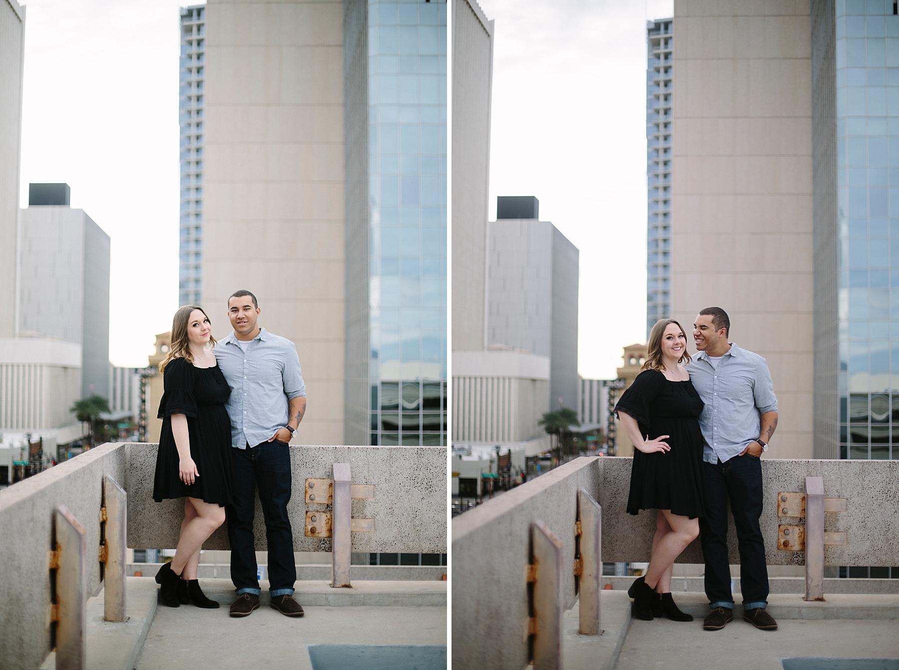 downtown_phoenix_engagement_photographer