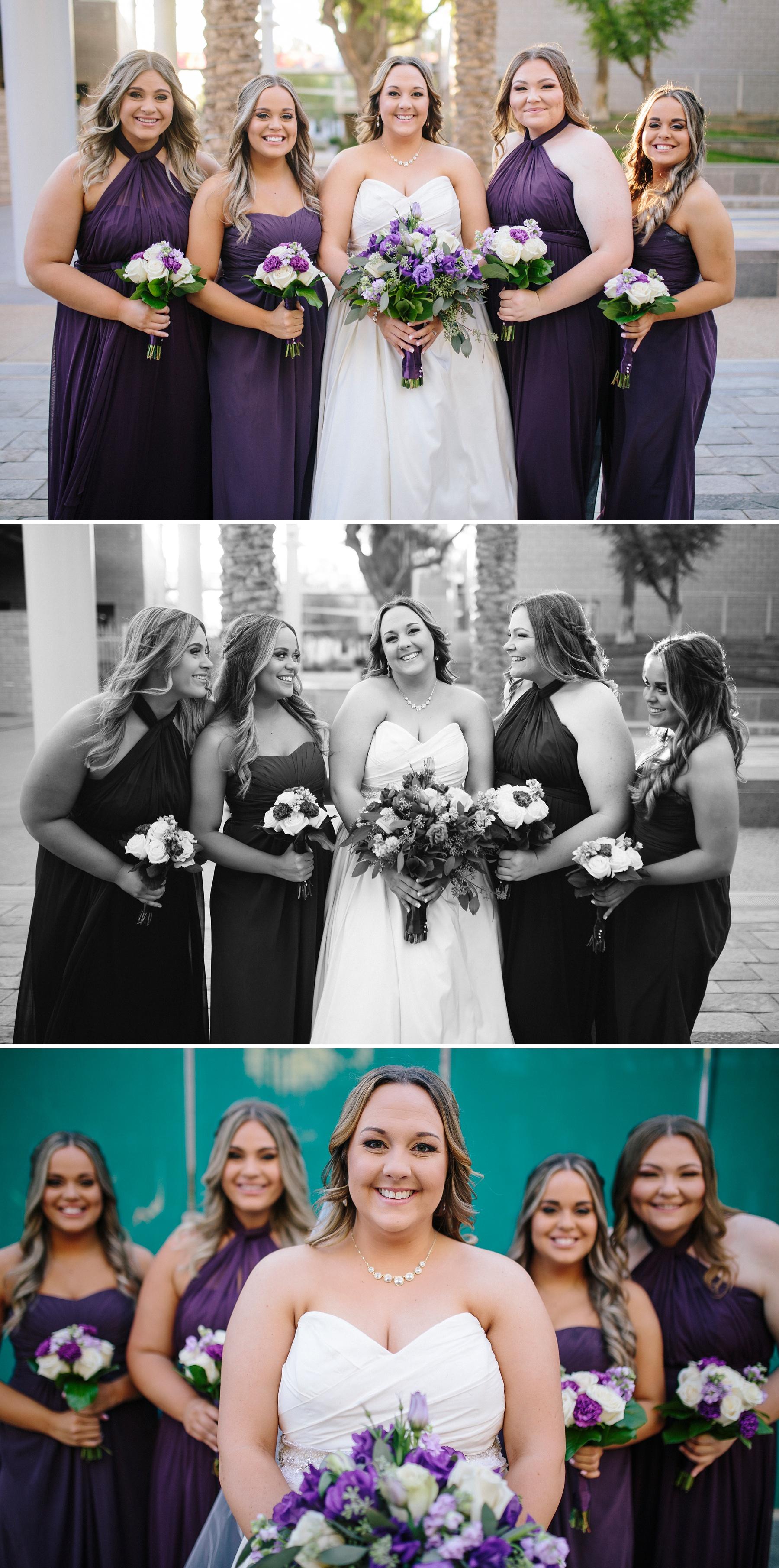 mesa_arts_center_wedding