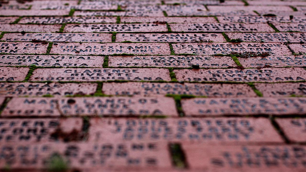 03_Falmouth_Cemetery.jpg