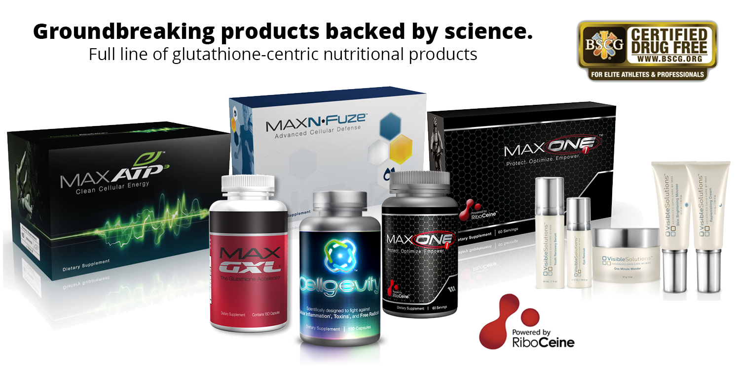 banner products.png