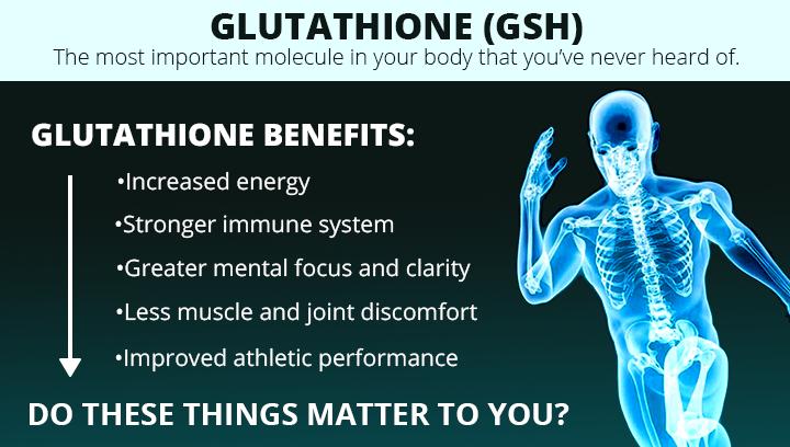 slide image - glutathione.png