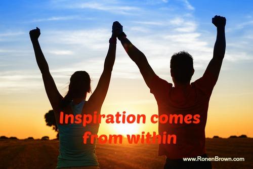 inspiration pic (2).jpg