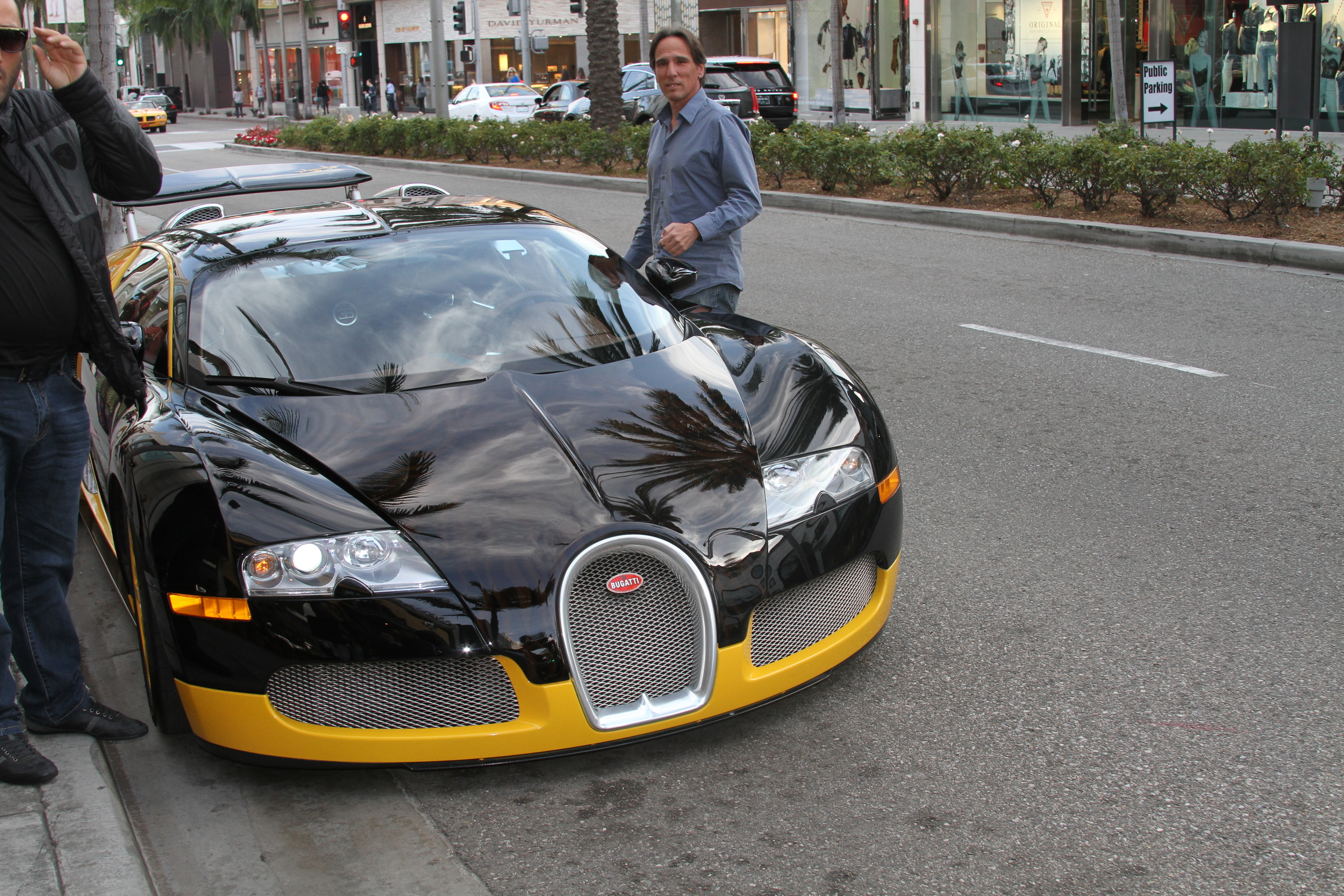 Ronen_Bugatti (2).JPG