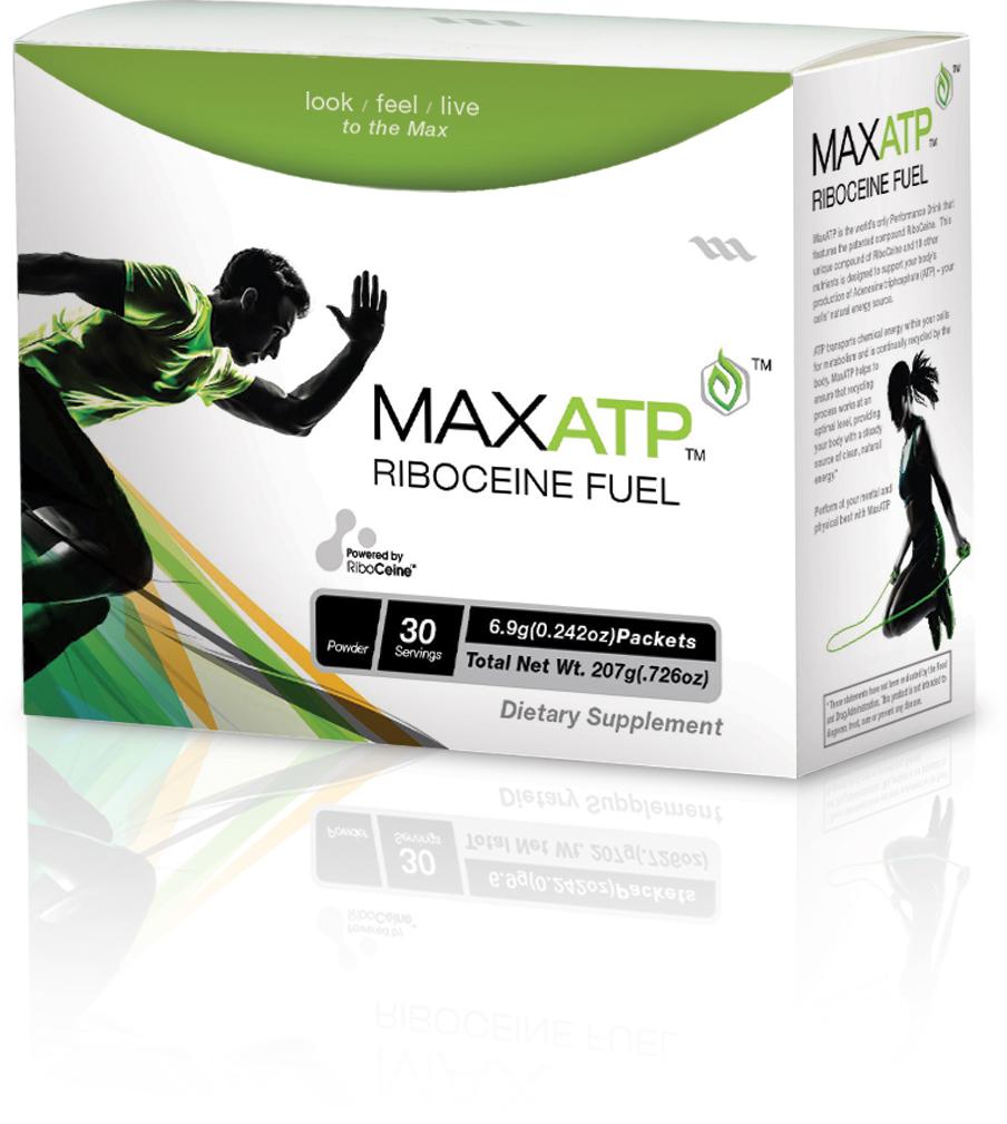 MaxATP-box.jpg