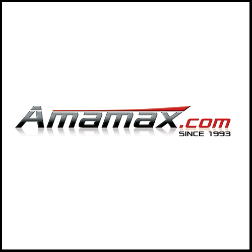 Amamax