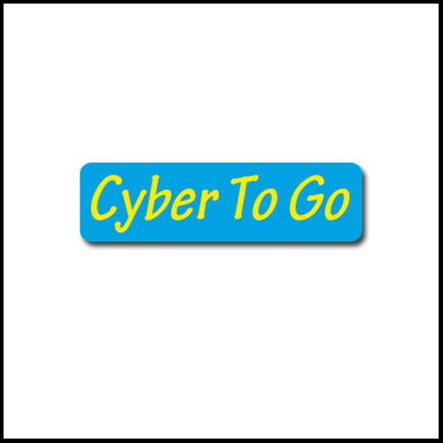 CyberToGo