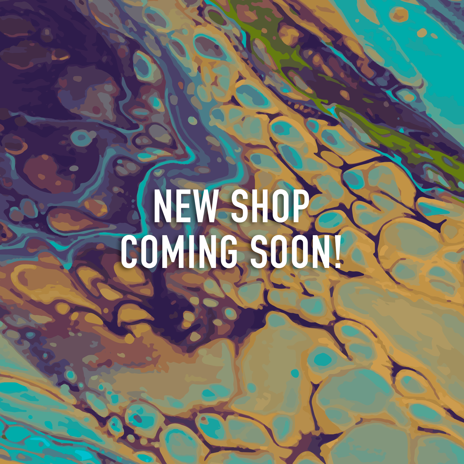 new shop coming soon.png