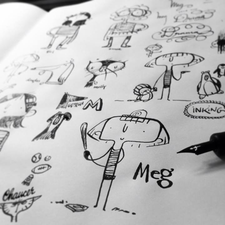meg_inking.jpg