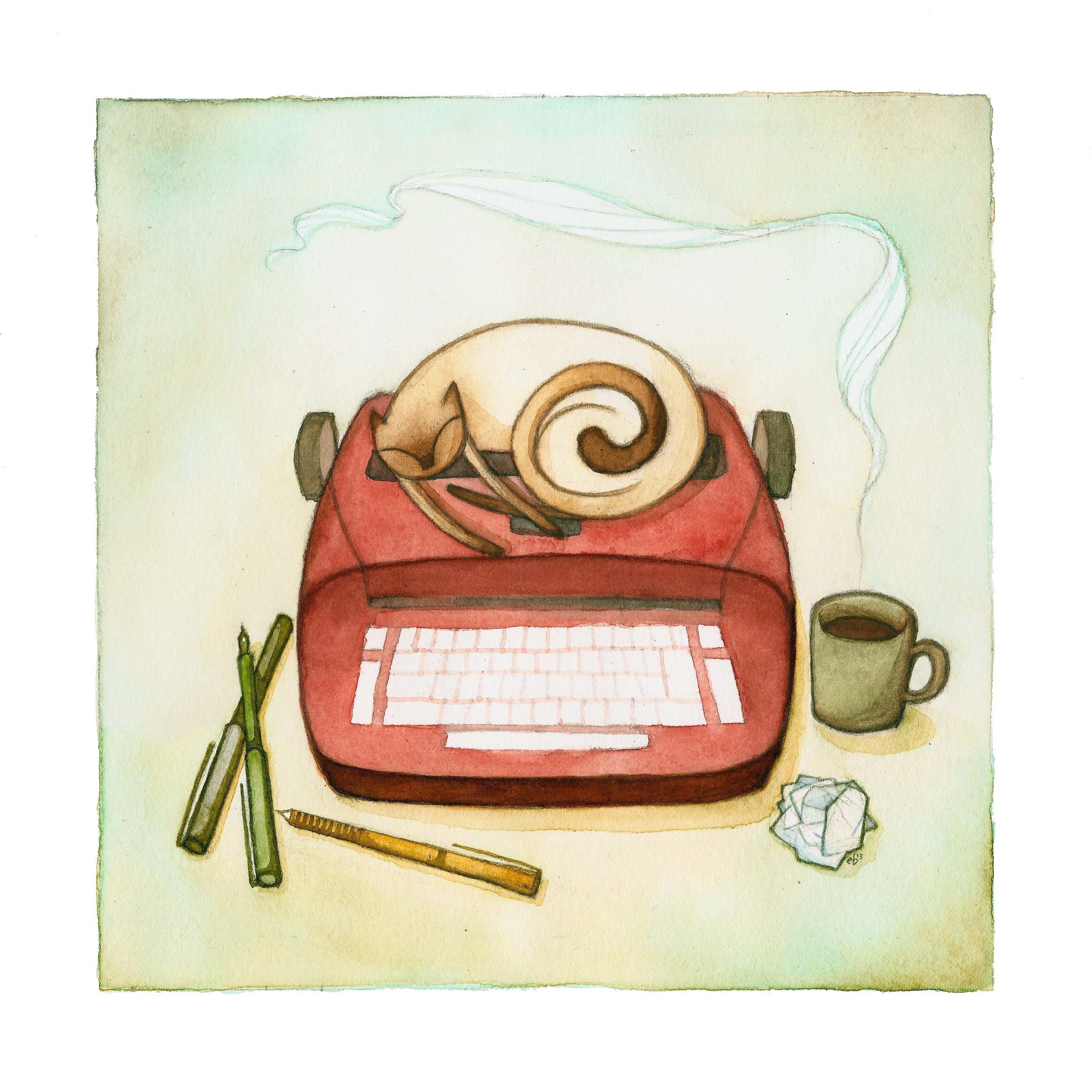 typewriter_cat_web.jpg