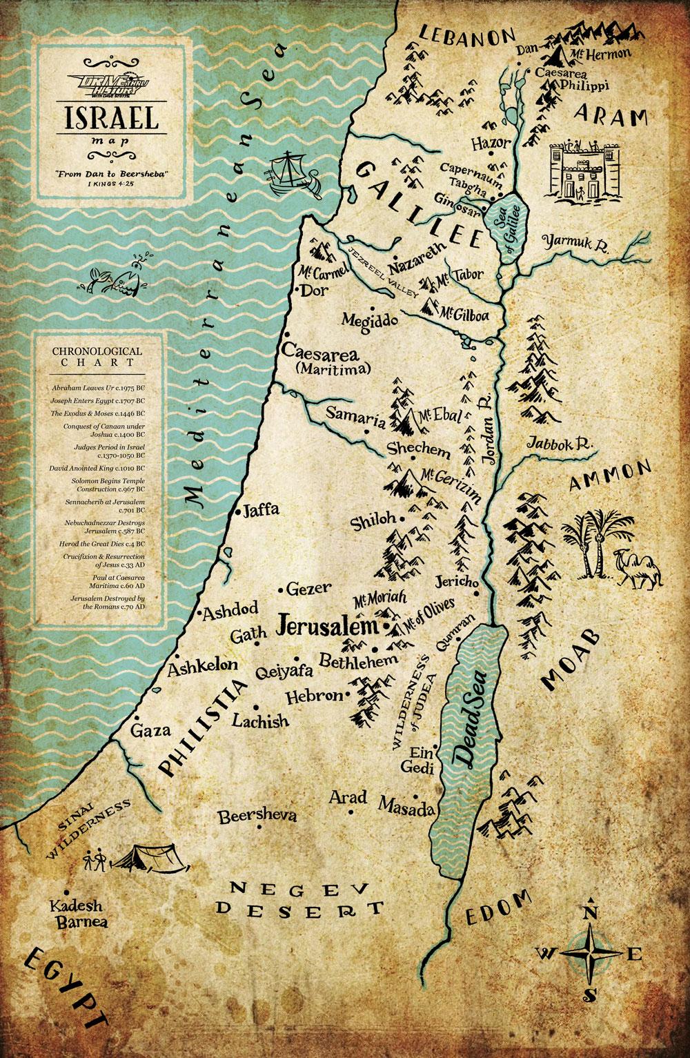 Israel_map_full_web.jpg
