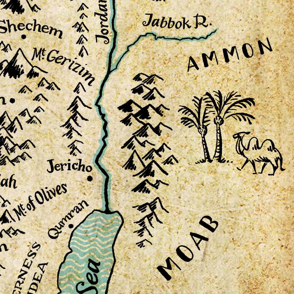Israel_map_full_web3.jpg