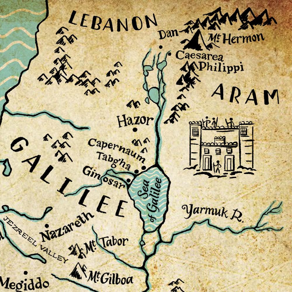 Israel_map_full_web2.jpg