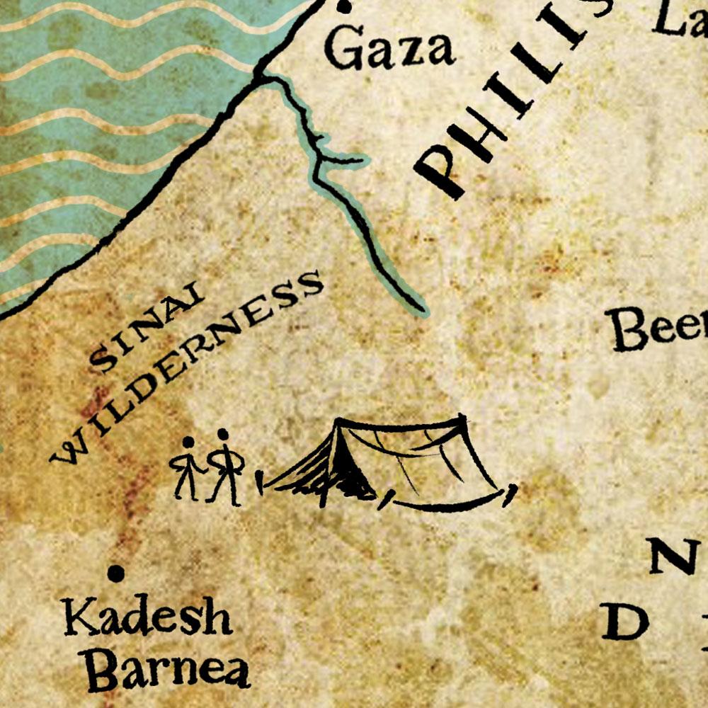 Israel_map_full_web5.jpg