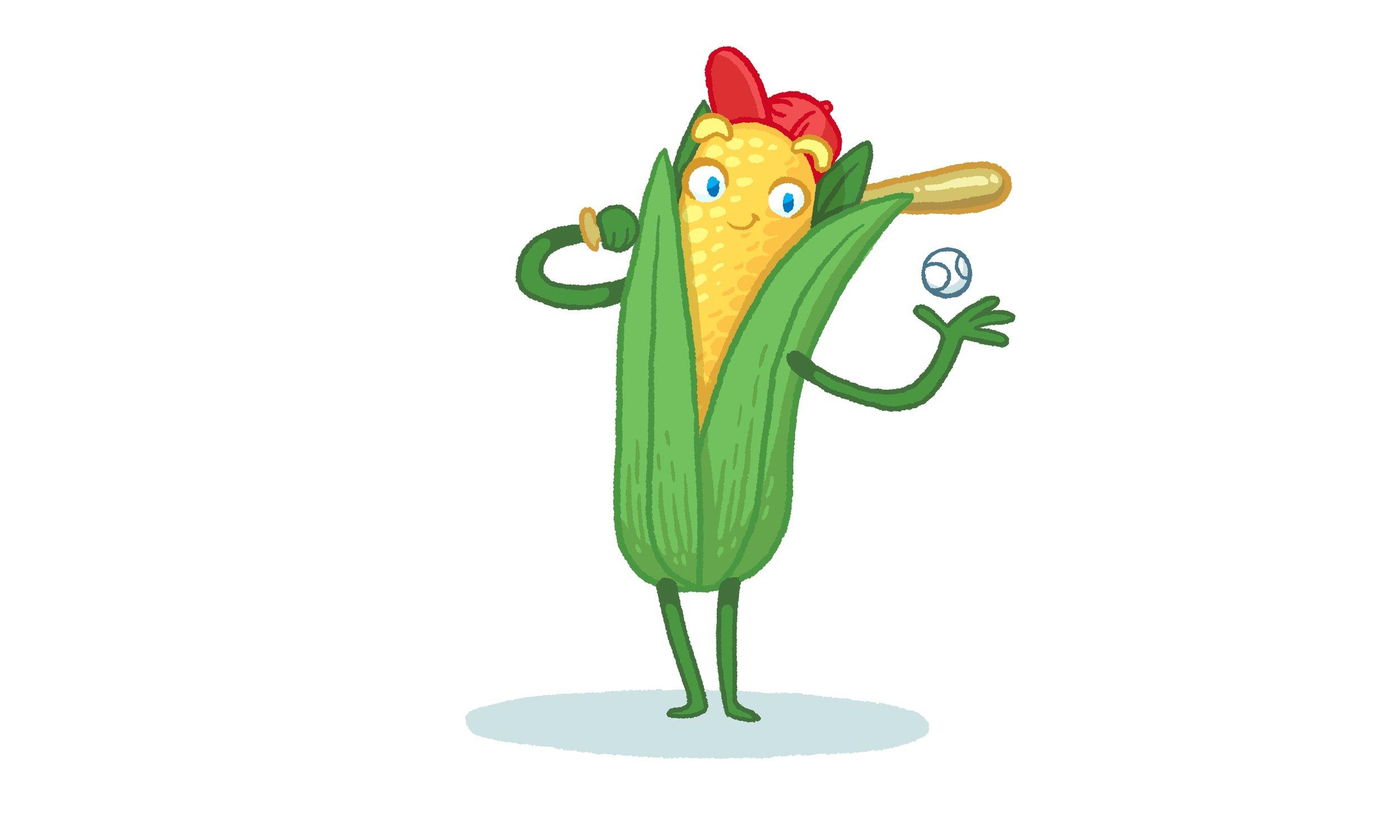 descon_corn.jpg