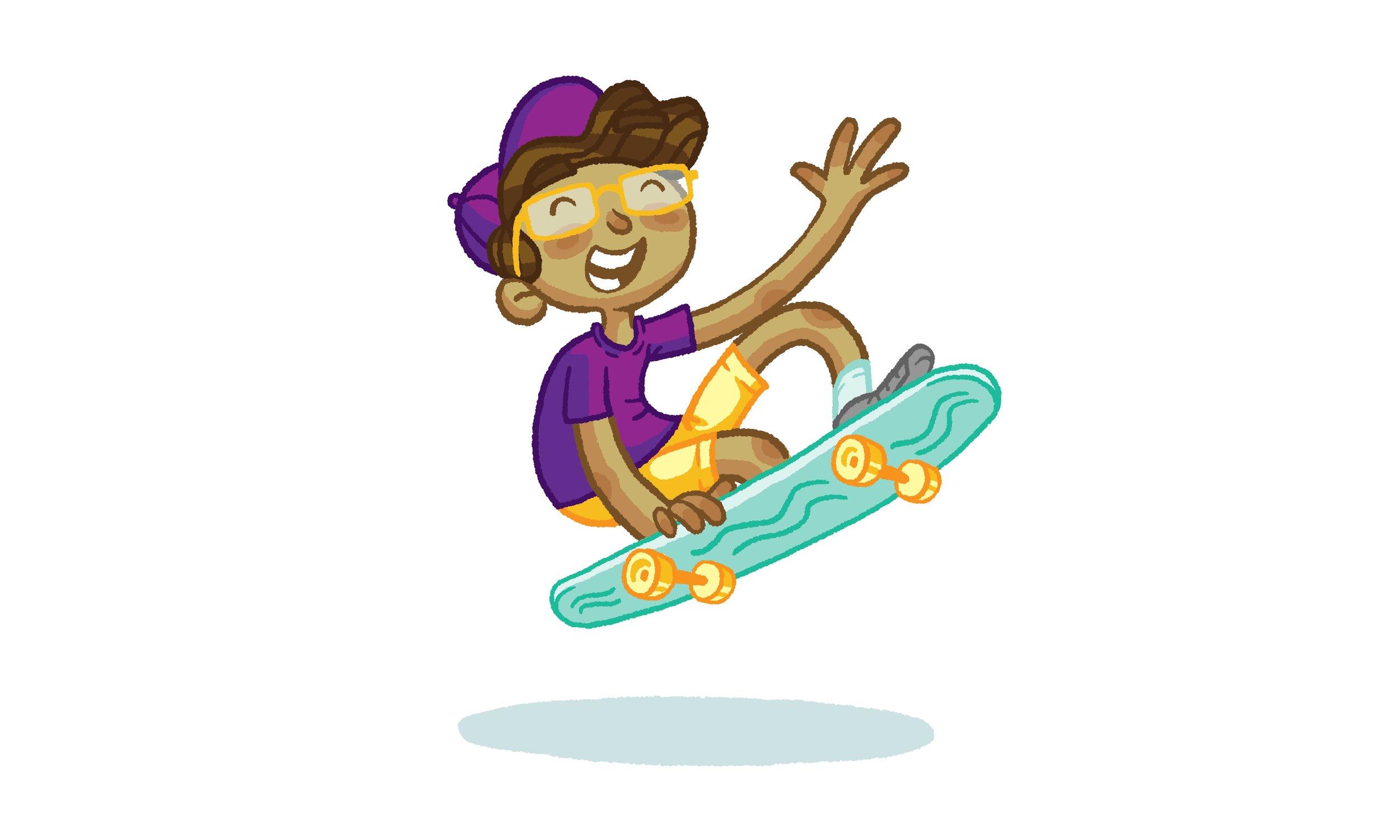 descon_skateboarding.jpg