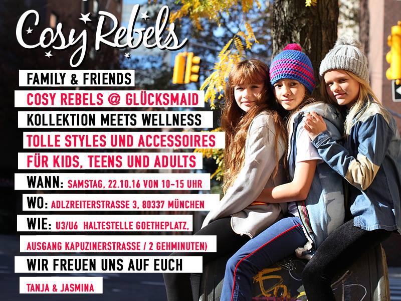 Cosy Rebels @ Glücksmaid.jpg