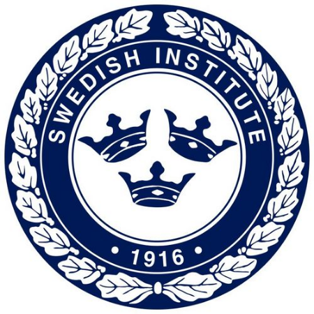 Swedish Institute Graduate