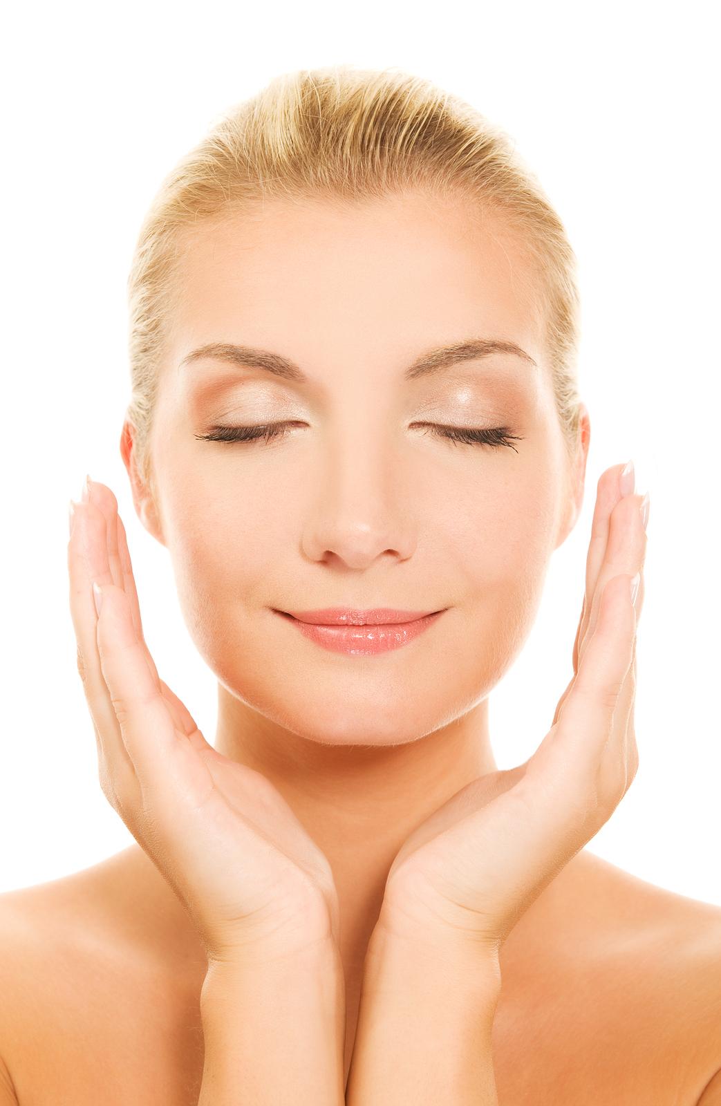 bigstock-Beautiful-young-woman-massagin-13209791.jpg