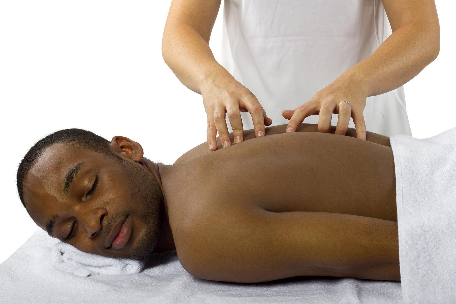 bigstock-Massage--Physical-Therapy-53182864.jpg
