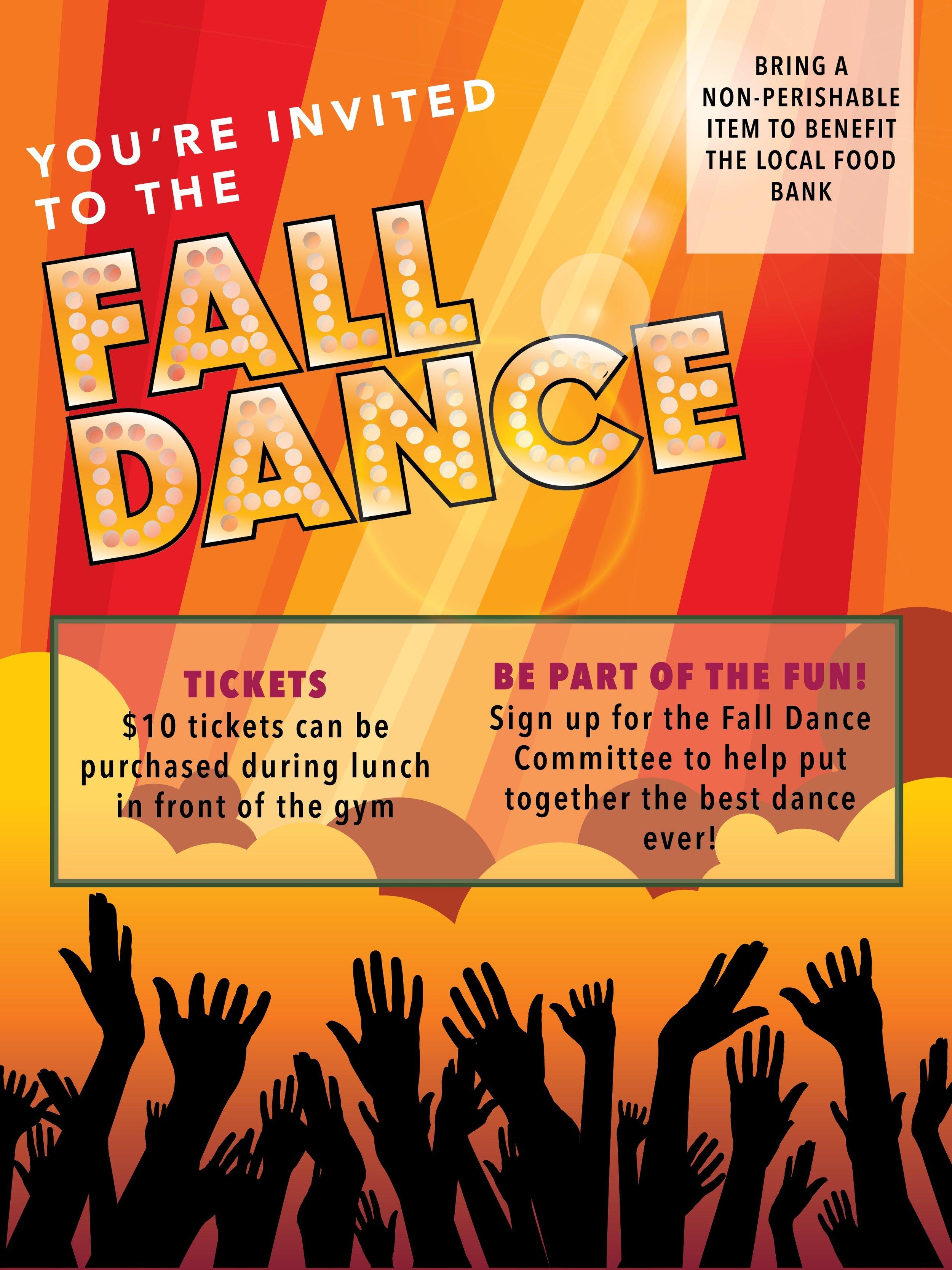 Fall Dance Poster & Social Media Blast-04.jpg
