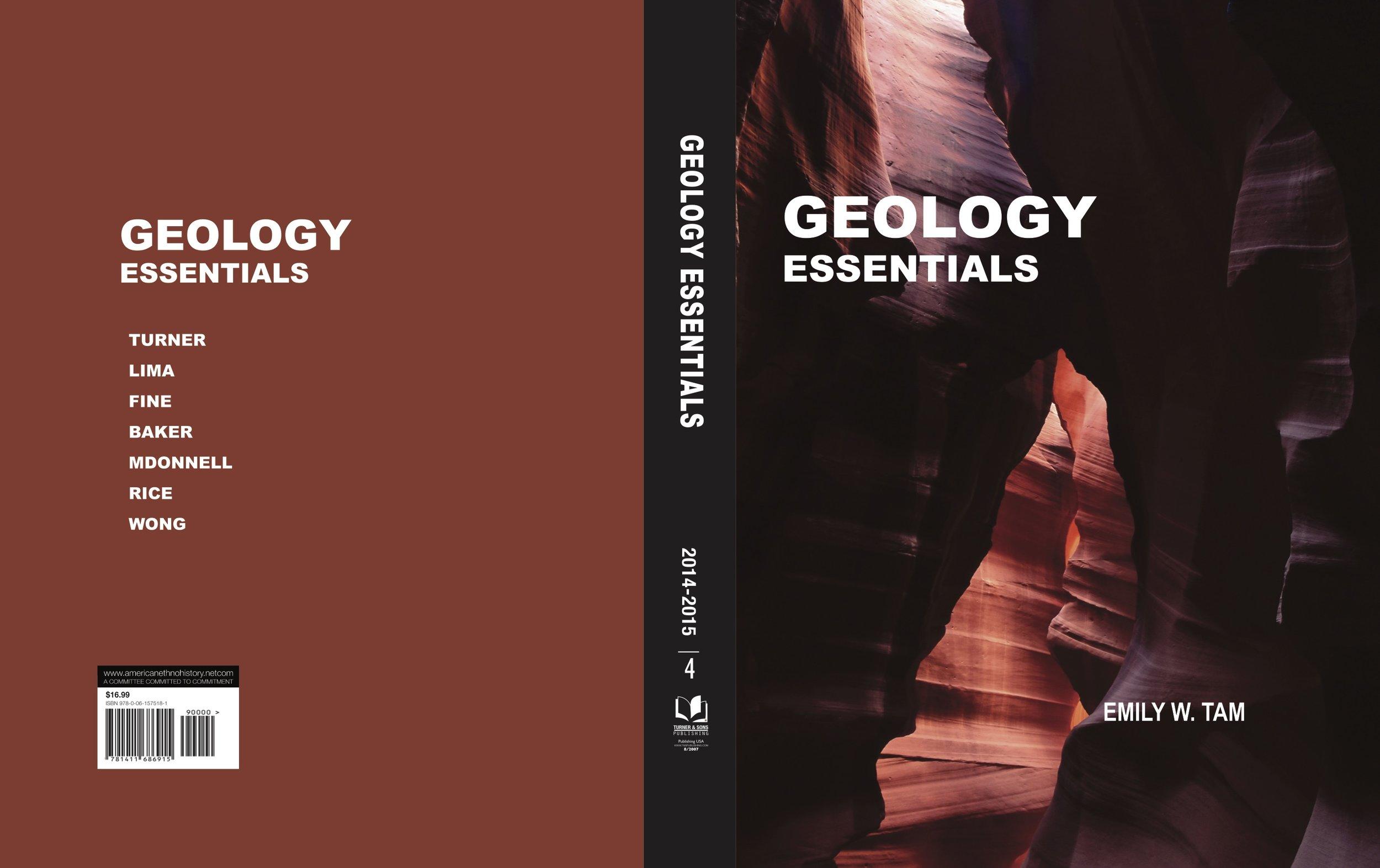 FL1_Textbooks1b.jpg