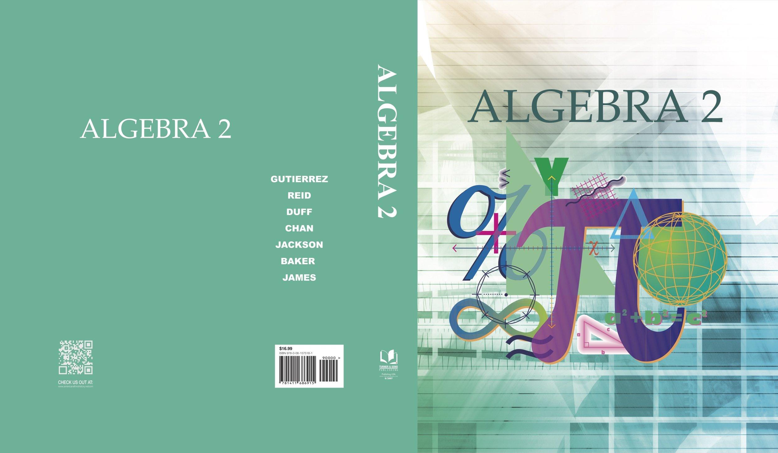 FL1_Textbooks1c.jpg