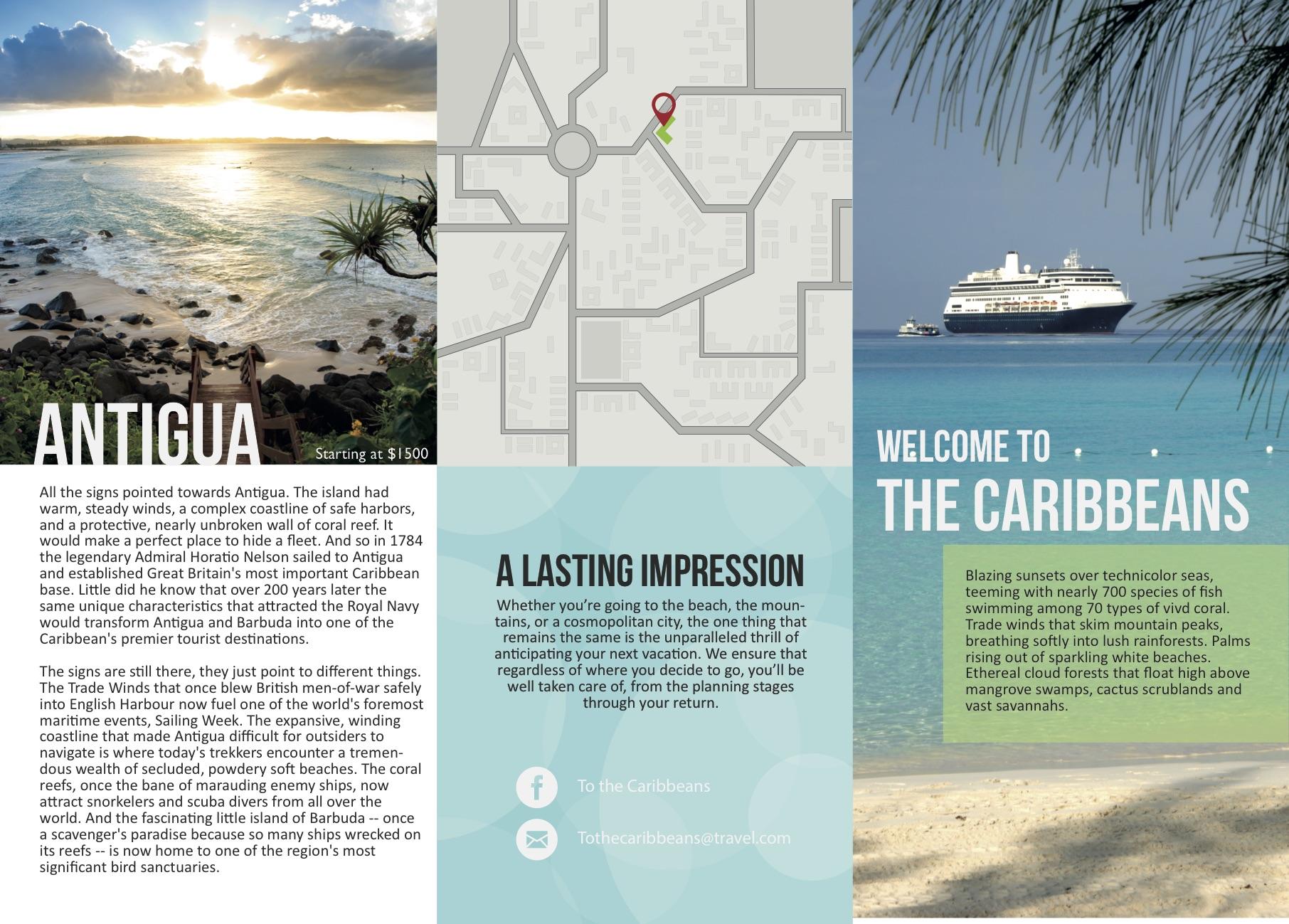 Travel Brochure.jpg