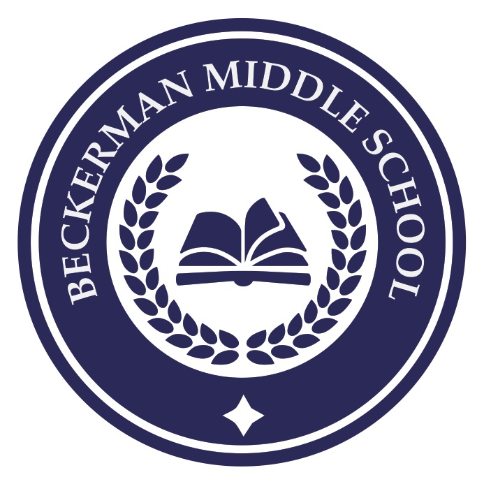 Evan School Logo.jpg
