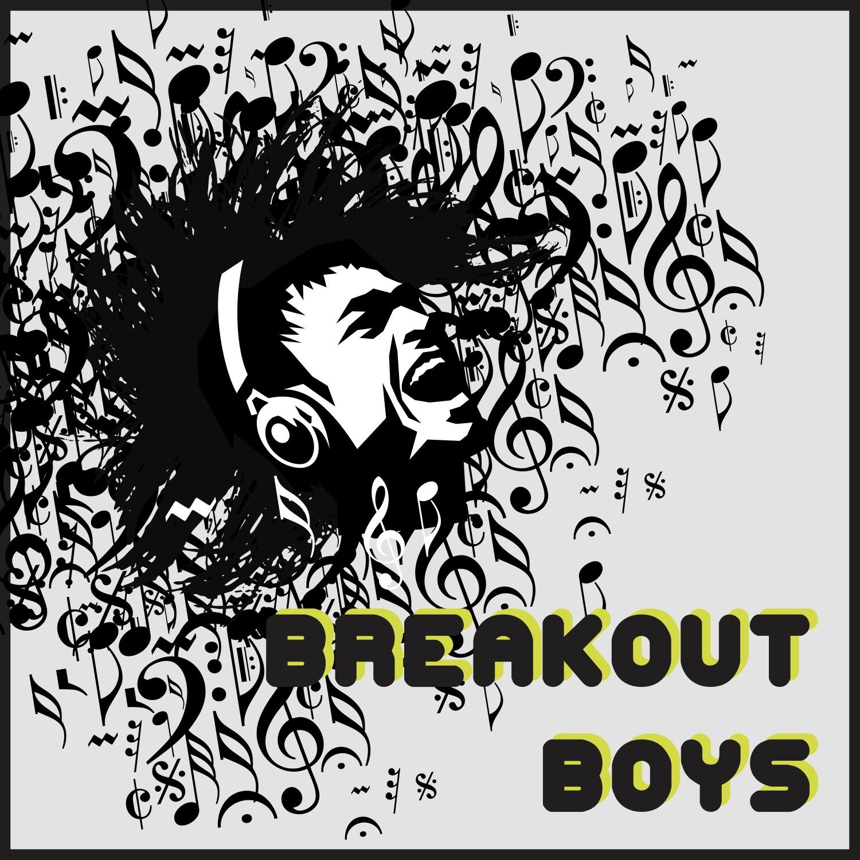 Breakout Boys Album.jpg