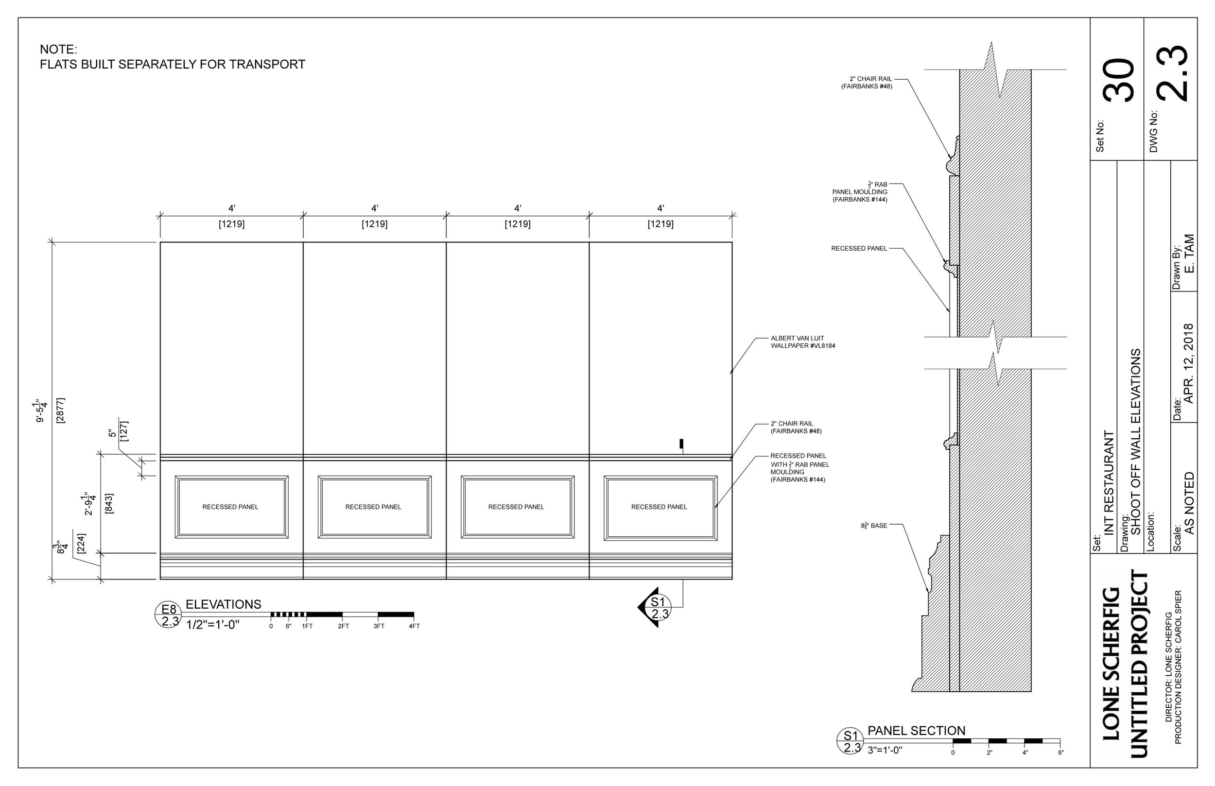 RTR_30-2.3_INT RESTAURANT_ELEVATIONS_180412.jpg