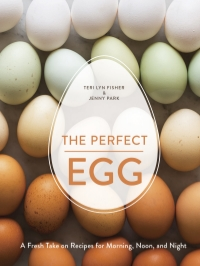 Fish_The-Perfect-Egg-800x1065.jpg