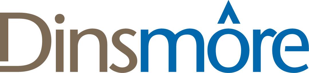 Dinsmore-logomark-1#17FBBD7.jpg
