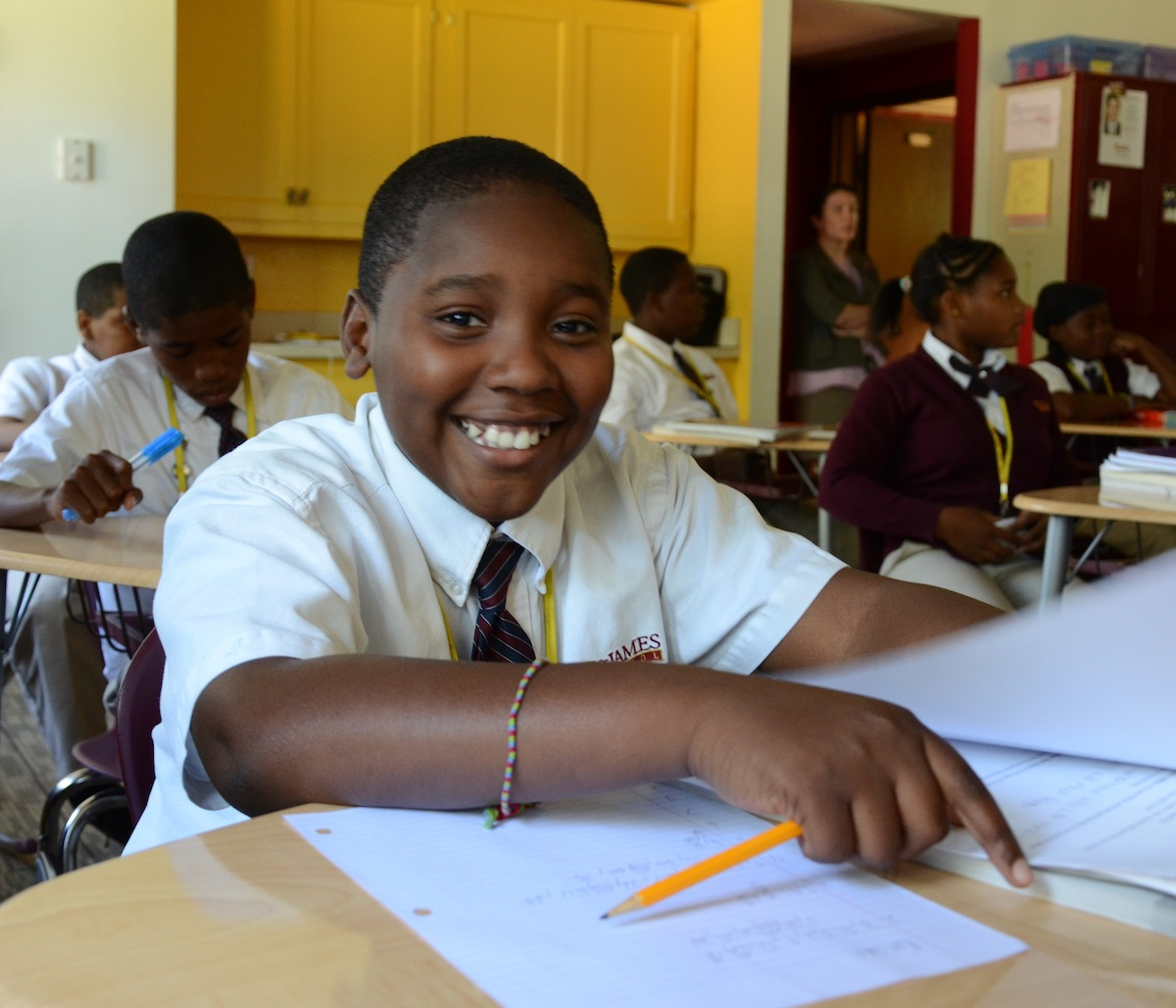 St. James boy smiling.jpg