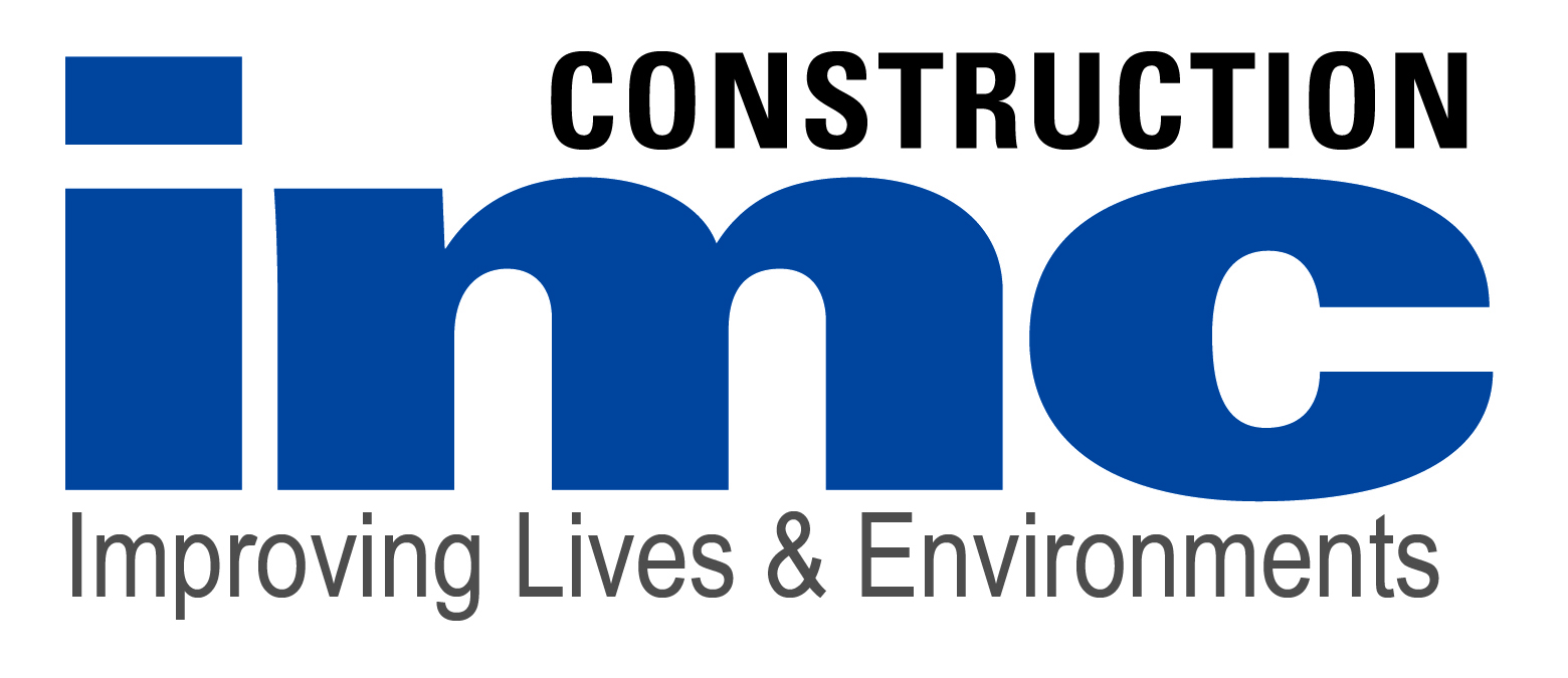 This Malvern-based construction company was integral to the success of our 2015 10th Anniversary Bash.