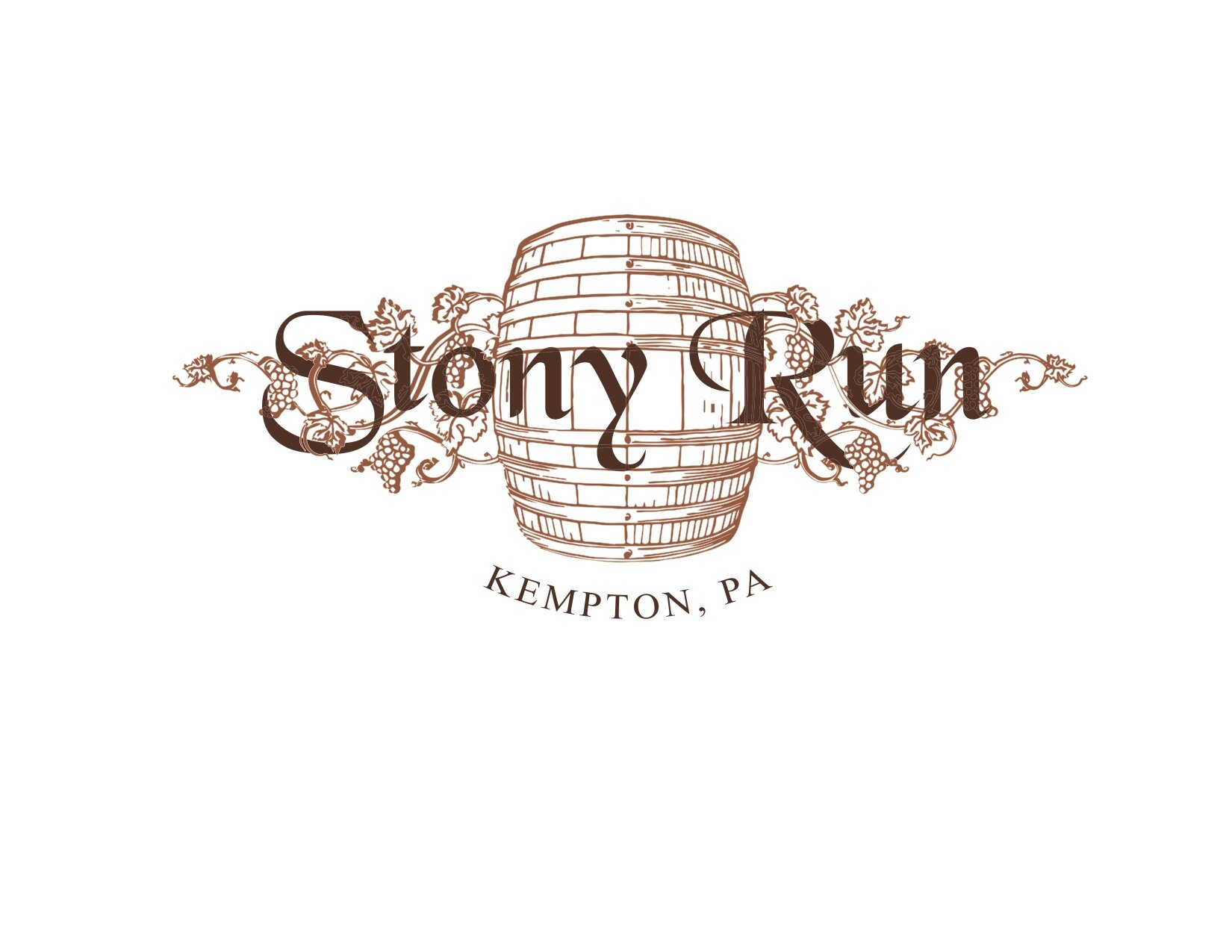 Stony Run6 12 18_vector.jpg