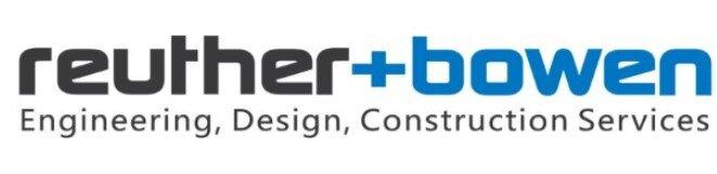 R+B logo2019.jpg