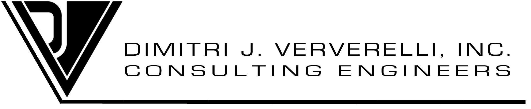 DJVI  (Large).jpg